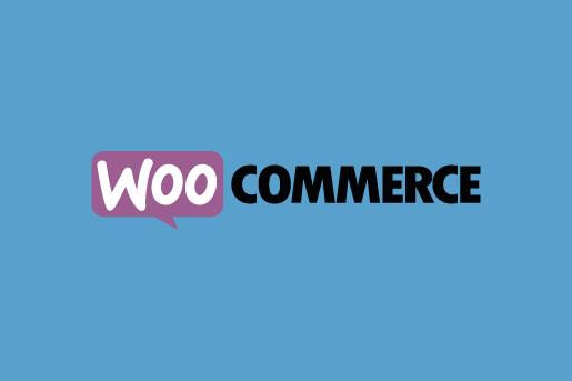 WooCommerce-utvecklare
