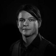 Jonas Edström, Bulta